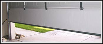 Interstate Garage Doors Palisades, NY 845-372-5751